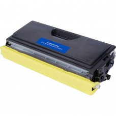 BROTHER TN540/TN570 LASER RECYCLED BLACK TONER CARTRIDGE