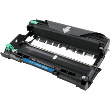 BROTHER DR730 DRUM CARTRIDGE COMPATIBLE (DR-730)