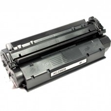 CANON S35 LASER COMPATIBLE BLACK TONER CARTRIDGE