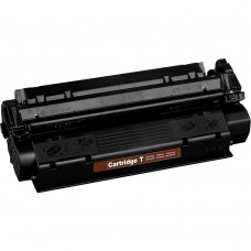 CANON 7833A-002AA LASER COMPATIBLE BLACK TONER CARTRIDGE