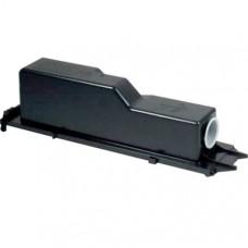 CANON GPR-2 LASER COMPATIBLE BLACK TONER CARTRIDGE