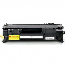 CANON 119 3479B001AA LASER COMPATIBLE BLACK TONER CARTRIDGE
