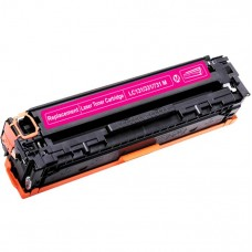 CANON 131M LASER COMPATIBLE MAGENTA TONER CARTRIDGE
