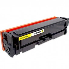CANON 045H 1243C001 LASER COMPATIBLE YELLOW TONER CARTRIDGE