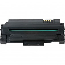 DELL 330-9553 LASER RECYCLED BLACK TONER CARTRIDGE