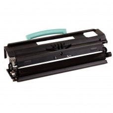 DELL A1122505 LASER RECYCLED BLACK TONER CARTRIDGE