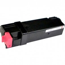 DELL 331-0717 LASER COMPATIBLE MAGENTA TONER CARTRIDGE