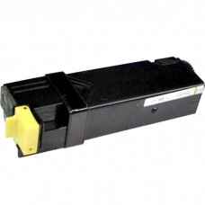 DELL 331-0718 LASER COMPATIBLE YELLOW TONER CARTRIDGE