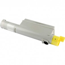 DELL 310-7896 LASER COMPATIBLE YELLOW TONER CARTRIDGE