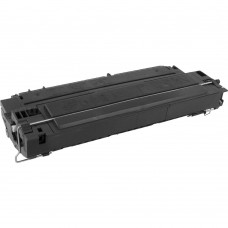 HP74A 92274A LASER RECYCLED BLACK TONER CARTRIDGE