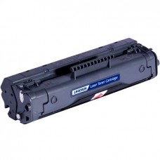 HP92A C4092A LASER RECYCLED BLACK TONER CARTRIDGE