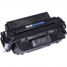 HP96A C4096A LASER RECYCLED BLACK TONER CARTRIDGE