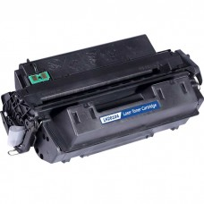 HP10A Q2610A LASER RECYCLED BLACK TONER CARTRIDGE