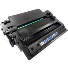 HP11X Q6511X LASER RECYCLED BLACK TONER CARTRIDGE