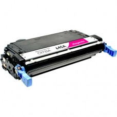 HP645 C9733A LASER RECYCLED MAGENTA TONER CARTRIDGE