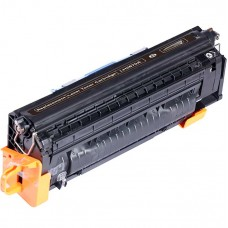 HP308A Q2670A LASER RECYCLED BLACK TONER CARTRIDGE