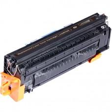 HP308A Q2670A LASER COMPATIBLE BLACK TONER CARTRIDGE