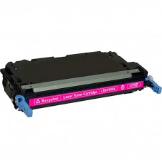 HP503A Q7583A LASER RECYCLED MAGENTA TONER CARTRIDGE