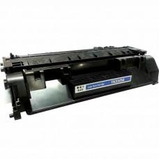HP05A CE505A LASER COMPATIBLE BLACK TONER CARTRIDGE