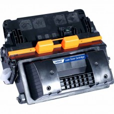 HP64X CC364X LASER RECYCLED BLACK TONER CARTRIDGE