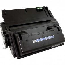 HP39A Q1339A LASER RECYCLED BLACK TONER CARTRIDGE