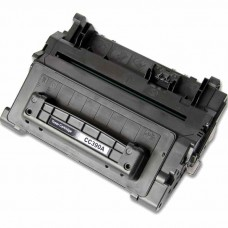 HP90A CE390A LASER RECYCLED BLACK TONER CARTRIDGE