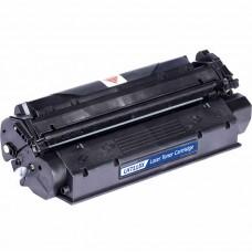 HP15X XL C7115X XL LASER RECYCLED BLACK TONER CARTRIDGE