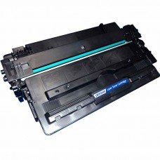 HP14X CF214X LASER COMPATIBLE BLACK TONER CARTRIDGE