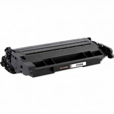 HP26A CF226A LASER COMPATIBLE BLACK TONER CARTRIDGE