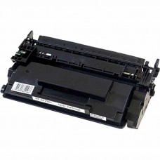 HP26X CF226X LASER RECYCLED BLACK TONER CARTRIDGE