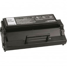 LEXMARK 08A0477 08A0478 LASER RECYCLED BLACK TONER CARTRIDGE