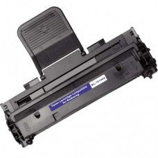 SAMSUNG ML-1610 LASER COMPATIBLE BLACK TONER CARTRIDGE