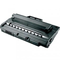 SAMSUNG ML-2250D5 LASER COMPATIBLE BLACK TONER CARTRIDGE