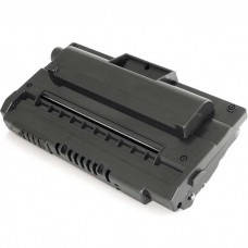 SAMSUNG SCX-4720D5 LASER COMPATIBLE BLACK TONER CARTRIDGE