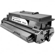 SAMSUNG ML-2150D8 LASER COMPATIBLE BLACK TONER CARTRIDGE
