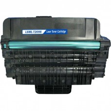 SAMSUNG MLT-D209L LASER COMPATIBLE BLACK TONER CARTRIDGE