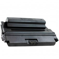 SAMSUNG ML-D3050 LASER COMPATIBLE BLACK TONER CARTRIDGE