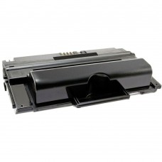 SAMSUNG SCX-D5530B LASER COMPATIBLE BLACK TONER CARTRIDGE