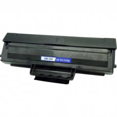SAMSUNG MLT-D104L LASER COMPATIBLE BLACK TONER CARTRIDGE