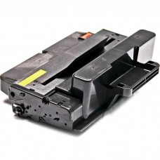 SAMSUNG MLT-D205E LASER COMPATIBLE BLACK TONER CARTRIDGE