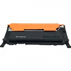 SAMSUNG CLT-K409S LASER RECYCLED BLACK TONER CARTRIDGE