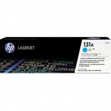 HP131A CF211A LASER ORIGINAL CYAN TONER CARTRIDGE