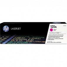 HP131A CF213A LASER ORIGINAL MAGENTA TONER CARTRIDGE