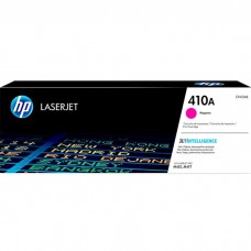 HP410A CF413A LASER ORIGINAL MAGENTA TONER CARTRIDGE
