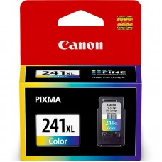 CANON CL-241XL ORIGINAL INKJET COLOR CARTRIDGE