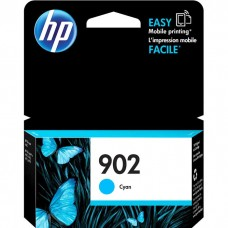 HP902 T6L86AN ORIGINAL INKJET CYAN CARTRIDGE