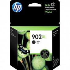 HP902XL T6M14AN ORIGINAL INKJET BLACK CARTRIDGE