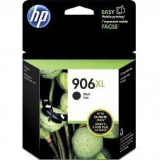 HP906XL T6M18AN ORIGINAL INKJET BLACK CARTRIDGE