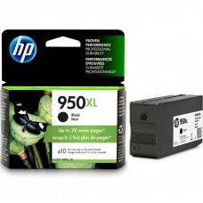 HP950XL CN045AC ORIGINAL INKJET BLACK CARTRIDGE