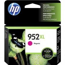 HP952XL L0S64AN ORIGINAL INKJET MAGENTA CARTRIDGE